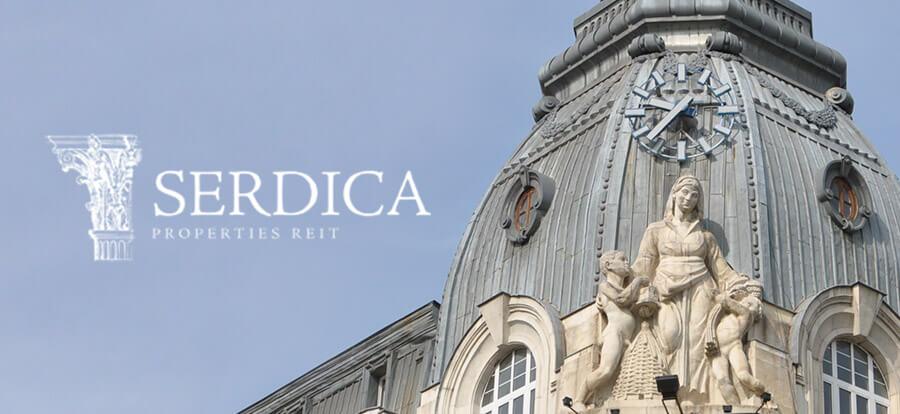 Serdica Properties