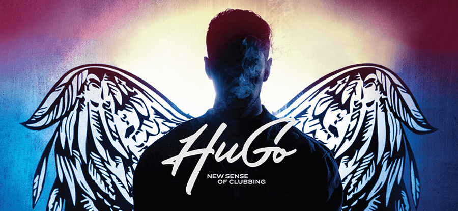 Hugo Club