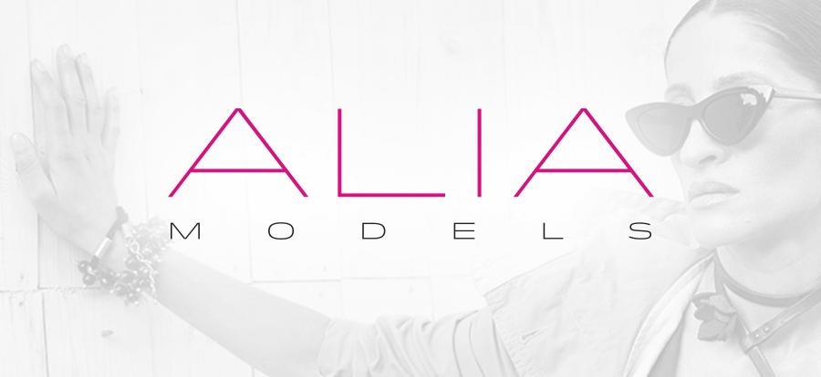 Alia Models