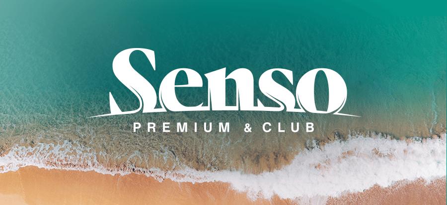 Senso Premium & Club