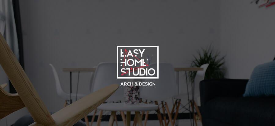 Easy Home Studio